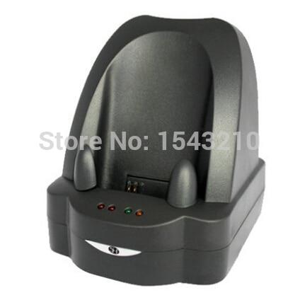 Для Casio DT940, DT930 штрих переносным терминалом, полный новый!