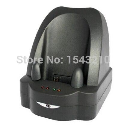 para casio dt940 dt930 base terminal de codigo de barras portatil novo e