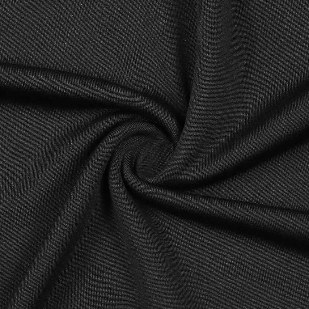 Herobiker Pria T Shirt Femme Bulu Berjajar Thermal Underwear Set Sepeda Motor Musim Dingin Hangat Panjang Johns Polo Shirt Bawah Suit
