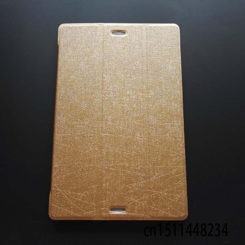 For ASUS Zenpad S 8.0 Z580 Z580CA Z580C 8.0 inch Tablet Slim Stand Case Cover + Stylus pen ultraslim cover for asus zenpad s 8 0 z580c z580ca case stand book cover folio leather case for asus zenpad s 8 0 z580 tablet