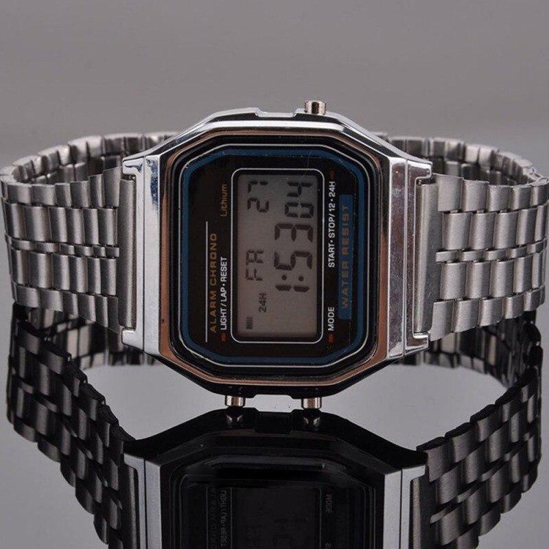 CX0201S (1)