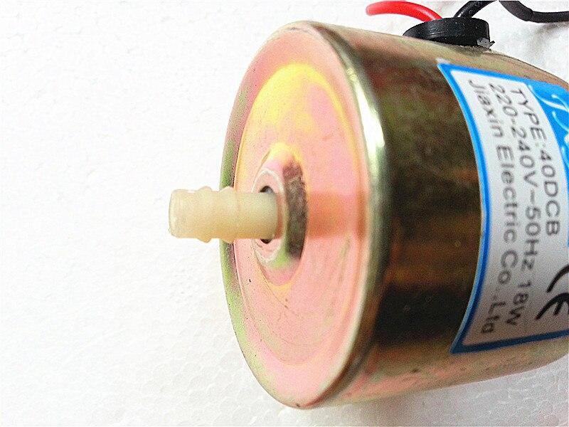 40DCB-220-240V-50HZ-18W 232
