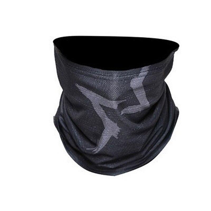2 шт./компл. Watch Dogs Aiden маска для лица шапочка из хлопка набор Костюмы для косплея маска шапка Для мужчин 6 Панель Бейсбол Кепки s унисекс спортивные Шапки - Цвет: mask 2