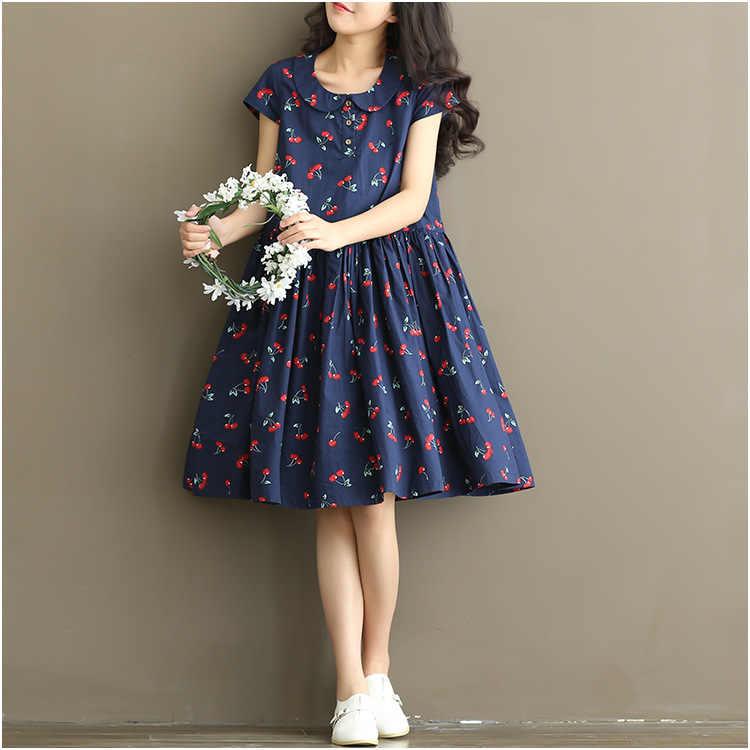 eae7113736da ... New Fashion Summer Maternity Dress Pregnant Women Ladies Pregnancy  Clothing Plus Size Clothes ...