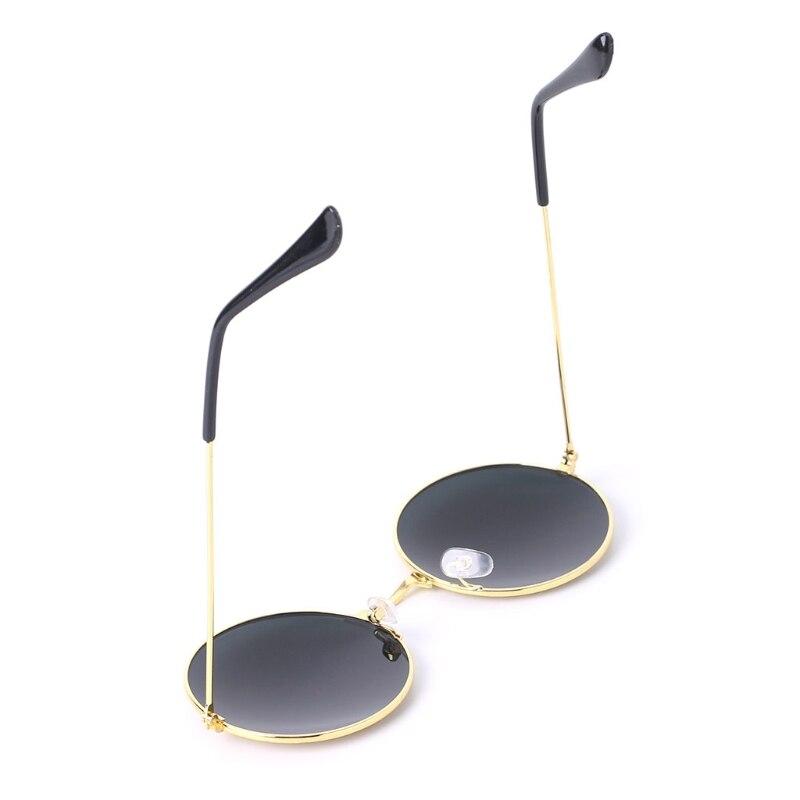NoEnName Null Man Woman Universal Driving Vehicle Anti light Glasses Fashion Glasses