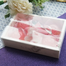 21*14*5cm 5pcs marble plastic Paper Box candy Chocolate cookie gift Boxes Christmas Birthday wedding Party Gifts Packaging 99 96% purity nickel belt 18650 lithium battery battery connection piece corrosion protection rust proof nickel belt