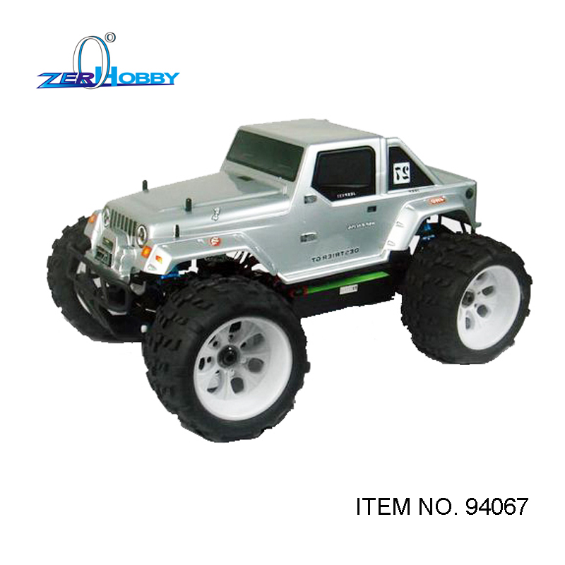 hsp rc car toy 1/8 scale brushless electric car 4WD RTR Off Road remote control rc car Jeep truck high speed (item no. 94067) hsp rc car 1 10 scale off road monster truck 94111pro remote control car high speed hobby brushless motor 4wd electric car