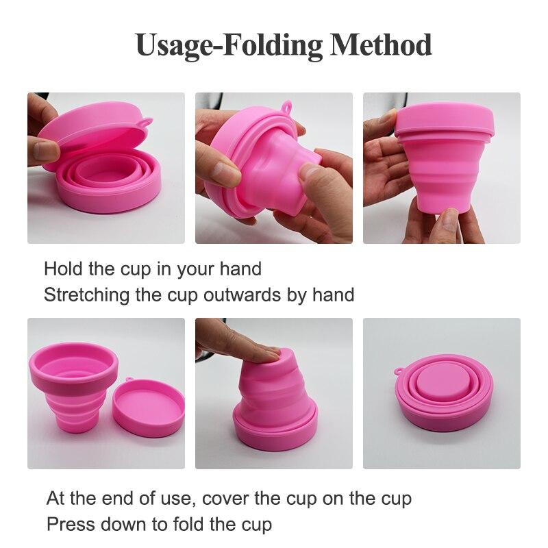 Sterilzing Cup  (1)