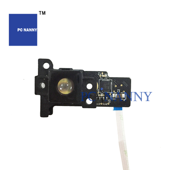 PCNANNY FOR Thinkpad W550 T540P W541 W540 Color calibrator with cable  test good