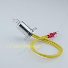 DIRUI 12V20W Biochemischen Analysator Glühbirne Dirui CS T240 CS300 CS400 CS600 CS800 Halogen lampe