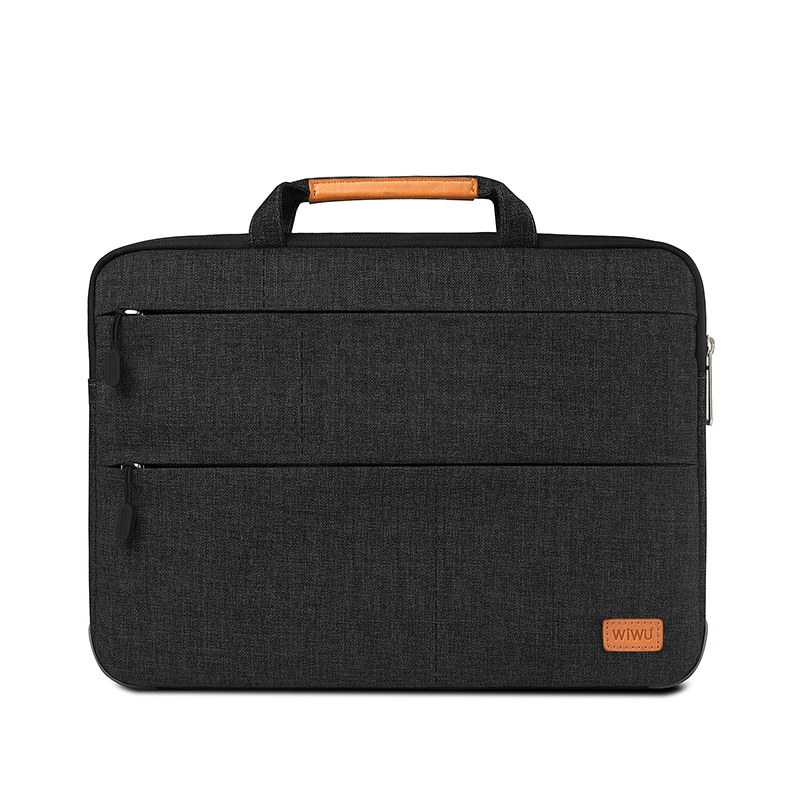 цена на Sleeve Bag For Macbook Air 11.6 12 13 13.3 15.4 inch Laptop Bag For Macbook Air Pro Laptop Case for Lenovo Computer Bag