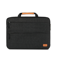 Sleeve Bag For Macbook Air 11.6 12 13 13.3 15.4 inch Laptop Bag For Macbook Air Pro Laptop Case for Lenovo Computer Bag