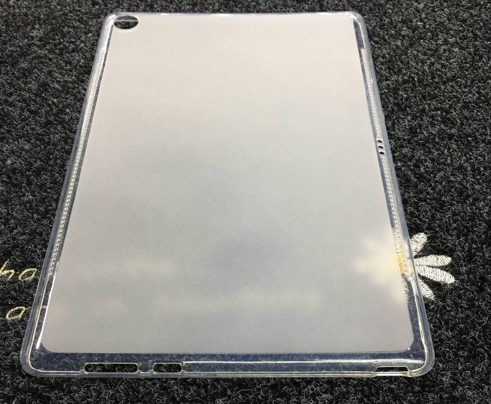 Rubber Case For Huawei MediaPad M5 10.8 CMR-W09 CMR-AL09 Soft Silicone TPU Cover For Huawei MediaPad M5 Pro 10.8 CMR-W19 Funda silicone with bracket flat case for huawei mediapad m5 8 4 inch