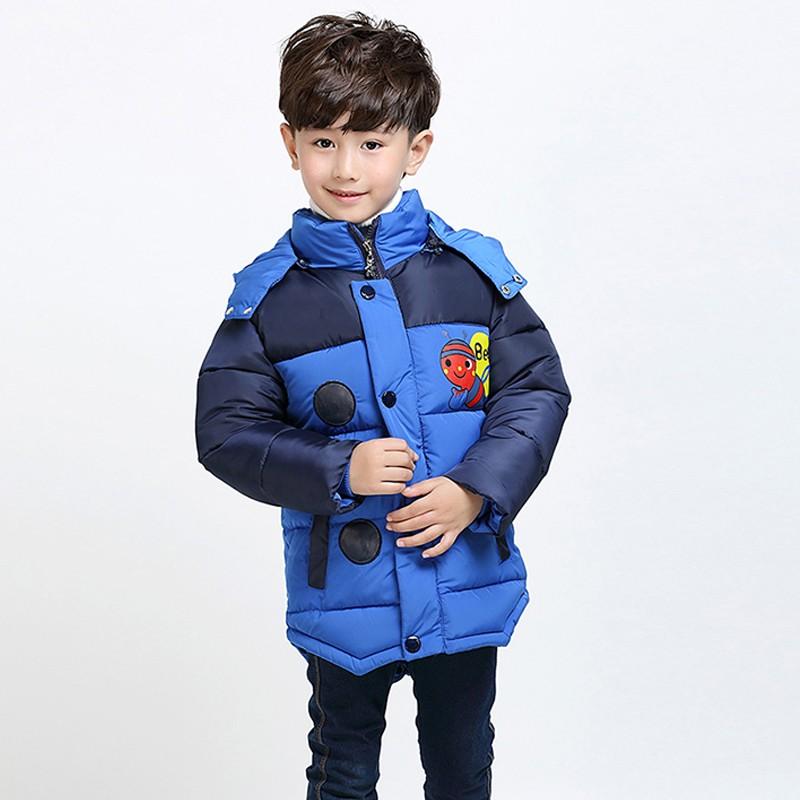 boys jacket -6
