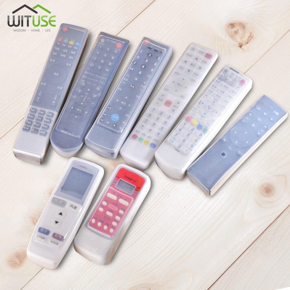 Télécommande pour Haier | Nouveau, télécommande, pour Haier, modèle 4, 4, 4, 4, 4, 4, 4, 4, 4, 4, 4, 4, 4, 4, 4, 1