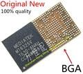100% Novo Chipset BGA MT6325V