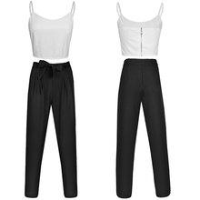 Summer Women Set Elegant Casual Plus Size Solid Bodycon Women Set Femme