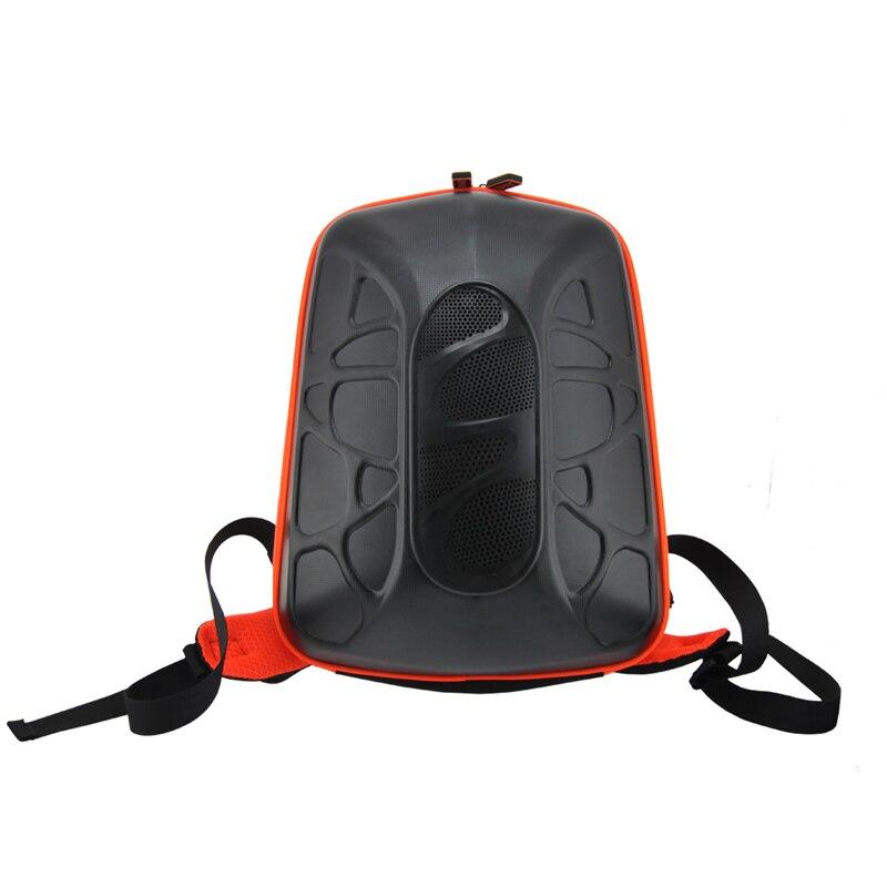 Динамики для рюкзака слинг-рюкзак ilovemum саша