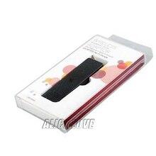 جديد لاسلكي WLAN LAN محول واي فاي USB AN WF100 anwf100 تلفزيون مستقر للتلفزيون الذكية LG 802.11a 802.11b 802.11g 802.11n