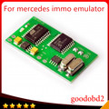 Car diagnostic tool CR2 IMMO Emulator For Benz immo tool  Immobilizer Emulator SPRINTER 2,2 Cdi 2,7 Cdi ML 2,7 Cdi 5 plugs