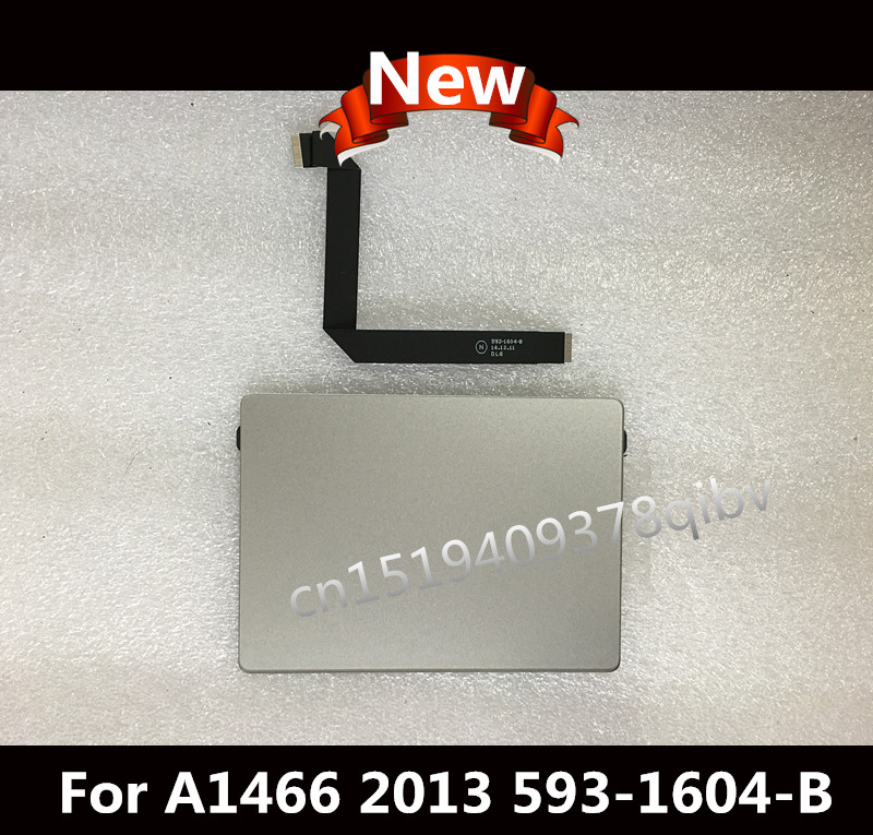 Original Trackpad for MacBook Air 13.3