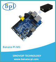 Newest Micro M150 Banana Pi Same As Raspberry Pi USB WIFI Adapter For Banana Pi Use