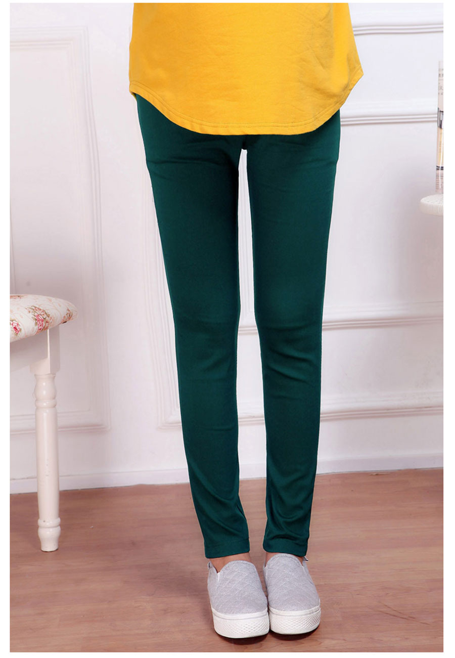 >maternity pants