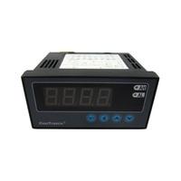 Display Meter Multifunctional Sensor Bottom Temperature Controller Panel CH6 For BGA Rework Station IR6000 IR6500 IR8500