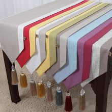 Dining Tablecloth Rectangle Linen