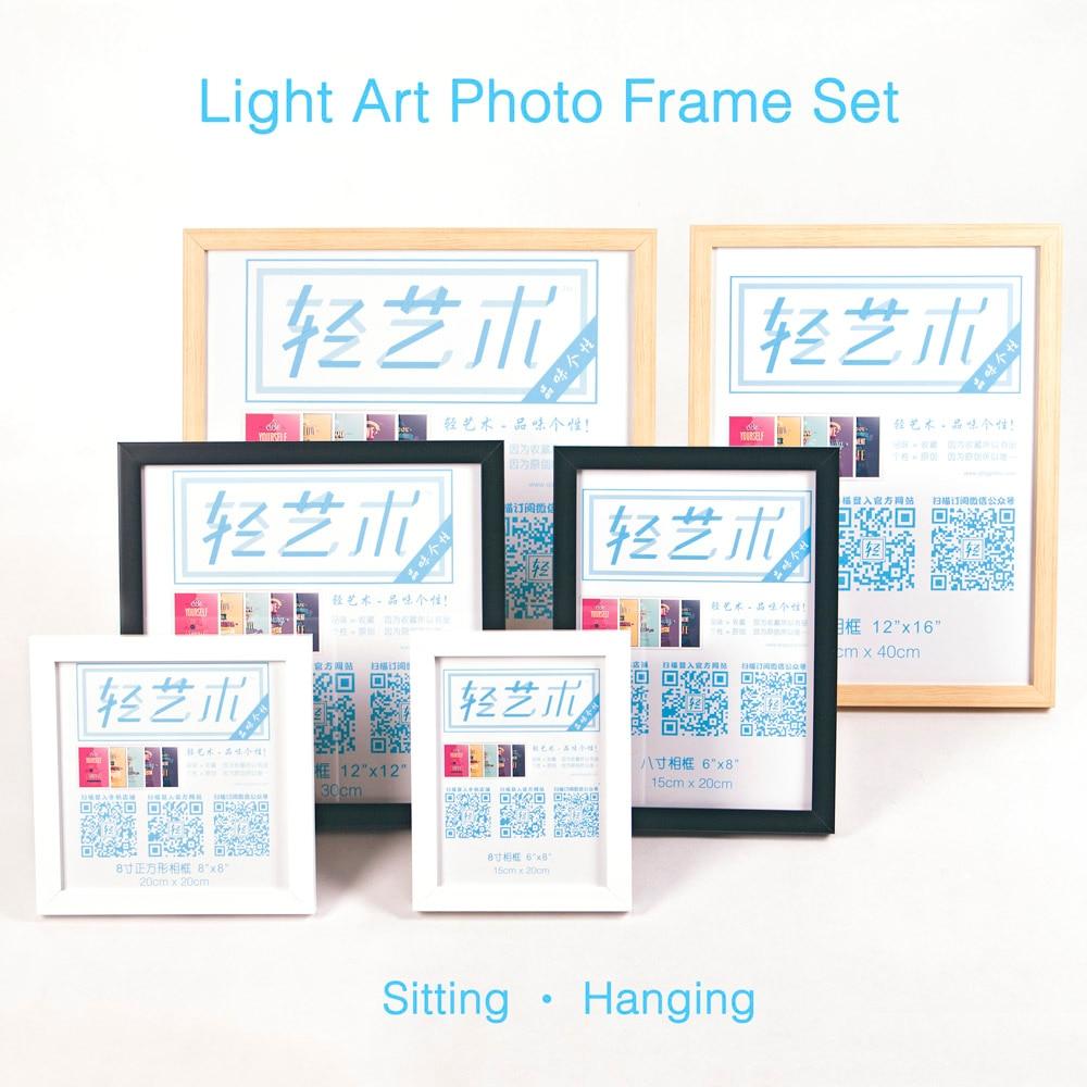 Funky picture framing supplies photos custom picture frame ideas picture framing diy supplies frameswalls solutioingenieria Choice Image