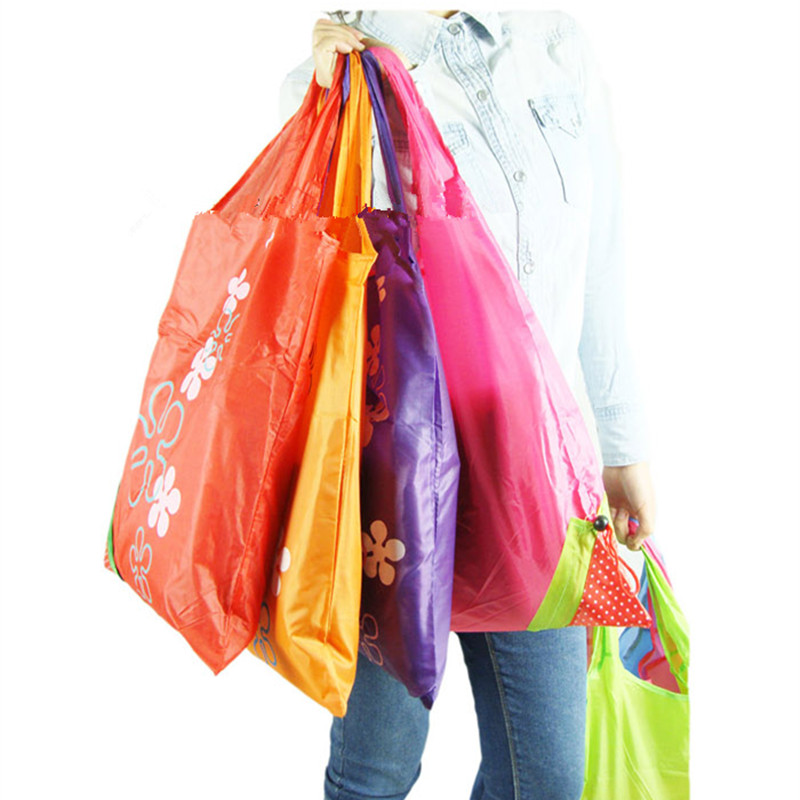 Packable Shopping Bag Promotion-Shop for Promotional Packable ...
