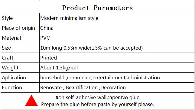 modern pvc 10