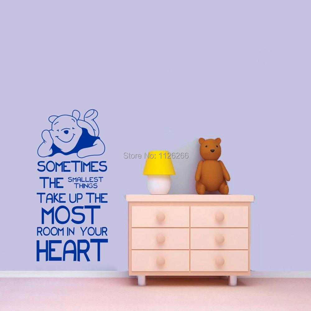 online get cheap baby room decor heart -aliexpress | alibaba group