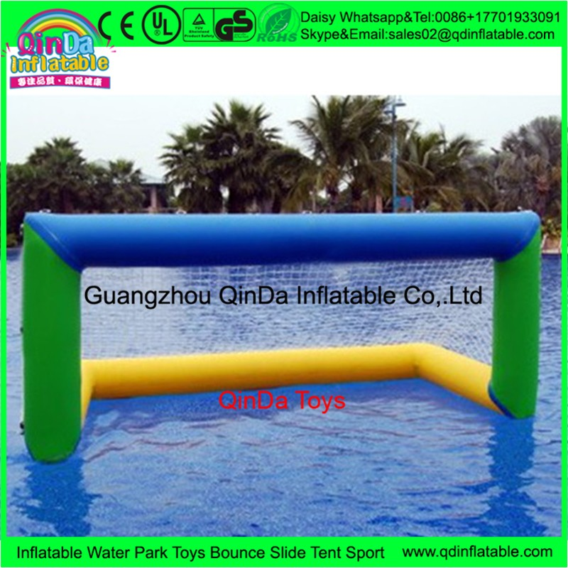 inflatable jumping castle14