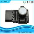 39680-TK8-A11 White Jade Pearl PDC Parking Sensor for Honda