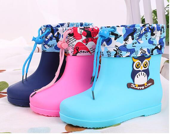 Compare Prices on Small Rain Boots- Online Shopping/Buy Low Price ...