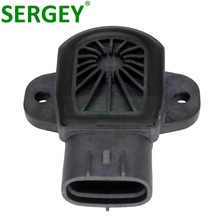 SERGEY High Quality Throttle Position Sensor For TOYOTA FORKLIFT MOTORCYCLE 58860-10920-71 588601092071