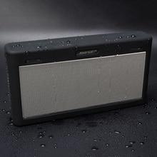Silicone Mềm Bảo Vệ Bìa cho Bose SoundLink 3 III Không Dây Bluetooth Trường Hợp Loa cho Loa Che 3 Màu Sắc Tùy Chọn