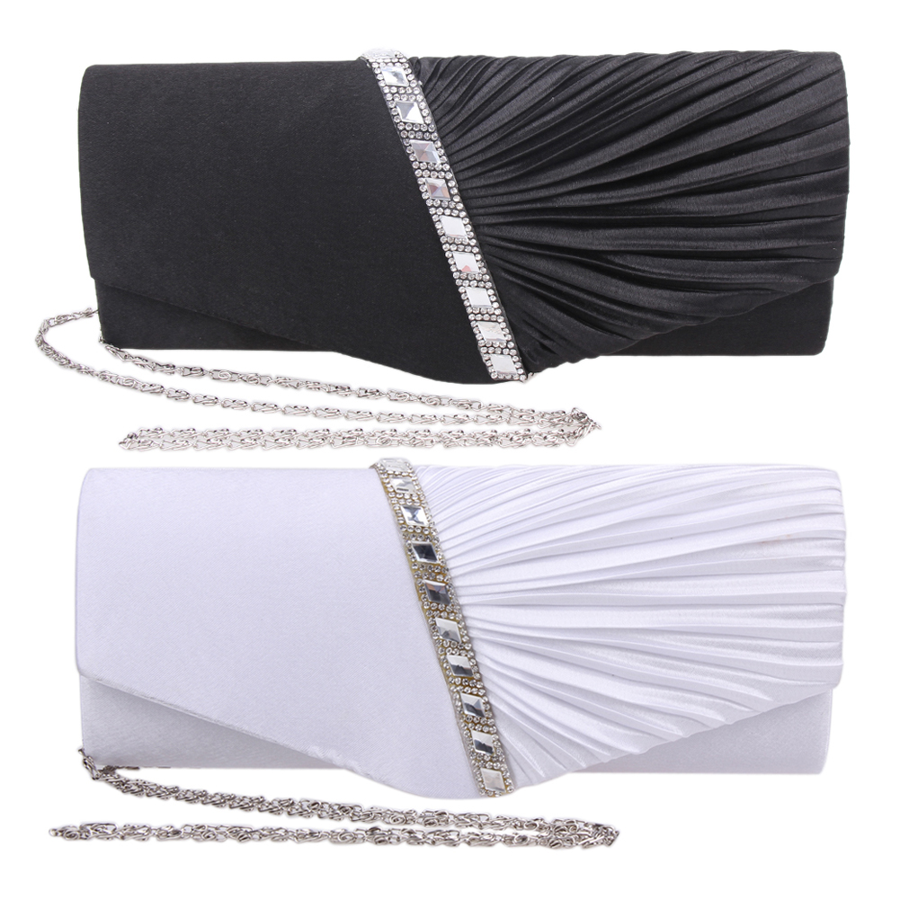 Compare Prices on Formal Clutches- Online Shopping/Buy Low Price ...