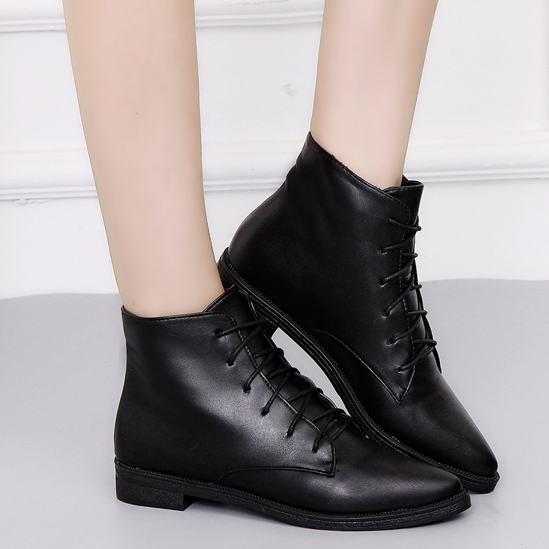Latest Ankle Boots Reviews - Online Shopping Latest Ankle Boots