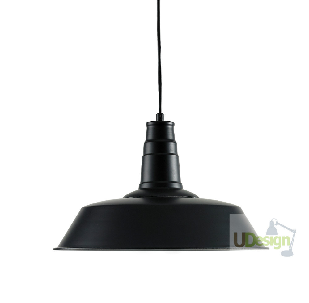 Industrial lamps for sale - Hot Sale Lowest Price Industrial Loft Vintage Pendant Lamp Dia 36 Without Bulb Lighting