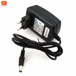 """Image 2 - 17V 20V 1A AC Adapter Charger 1000mA for #""""BOSE SoundLink 1 2 3 Mobile Speaker 404600 306386 101 17V 20V 1A EU/US Plug"""