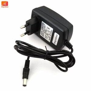 Image 2 - 17v 20v 1A acアダプタ充電器1000mA bose soundlink 1 2 3携帯スピーカー404600 306386 101 17v 20v 1A eu/米国のプラグイン