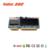 Acsc2m032msh kingspec mini pcie msata 32 gb sata iii sata ii módulo msata ssd disco duro de estado sólido Para El Ordenador Portátil Tablet PC