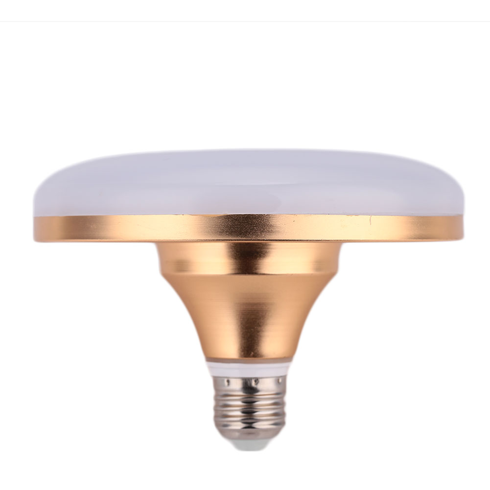popular flying saucer ceiling light-buy cheap flying saucer