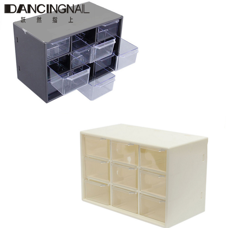 boxes drawer for storages black plastic stackable trays drawers organizer sale bins unit with tote tower storage