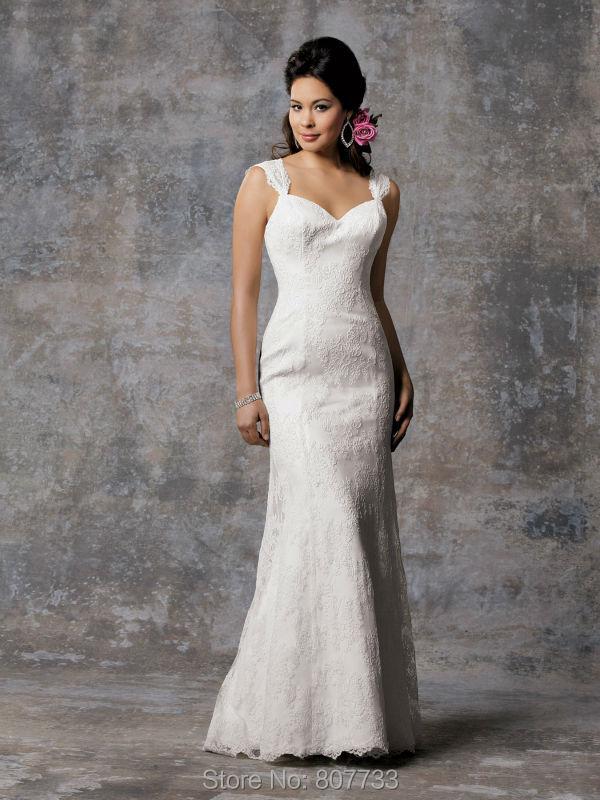 Simple wedding dresses no train wedding dresses dressesss for Wedding dresses no train