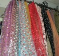 Fashion spring summer Scarf Shawl Wrap Stole Charm Sarongs 10pcs/lot #2914