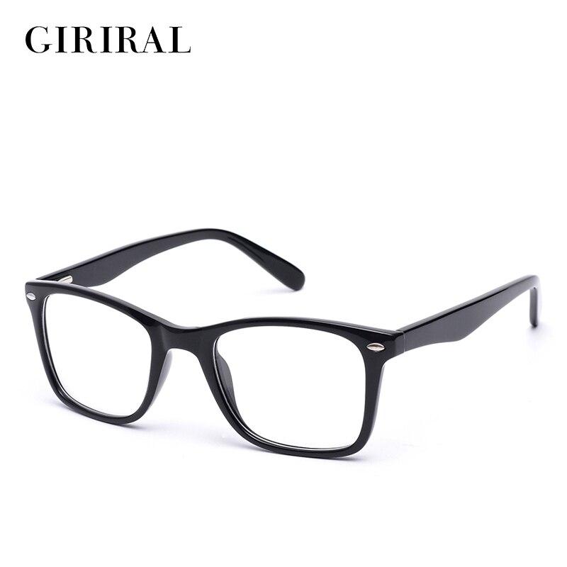 tr90 women glasses frame vintage designer myopia clear optical brand eyeglasses frame 1041