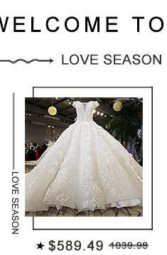 love-season-wedding-dress-Association_02
